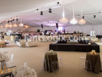 Wedding Tents Tampa