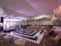 Wedding Rentals Tampa FL