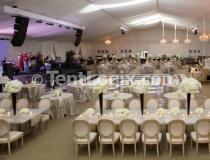 Wedding Rentals Tampa FL