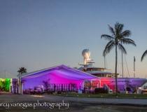 Event Rentals Miami