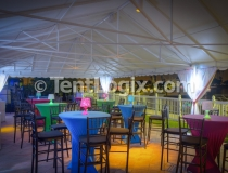 Party Rentals, Tampa
