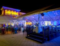 Tampa FL Event Rentals