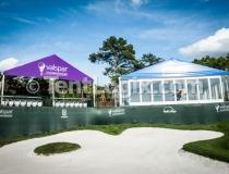 Valspar PGA Tournament - Sporting Events