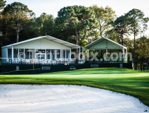 Valspar PGA Tournament - Sporting Events