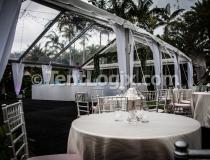 Palm Beach Event Rentals