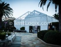 Tent Rental Palm Beach