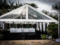 Palm Beach Bar Rental