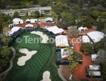 Valspar PGA Championship