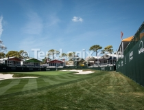 Sporting Event Tents