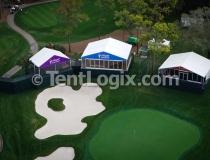 Spectator Tents