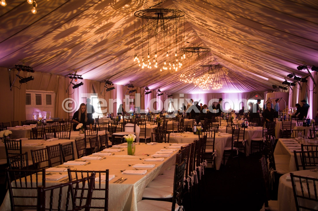 Tent Rentals Fort Lauderdale: Wedding Venues In Fort Lauderdale At Reisefeber.org