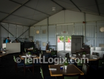 temporary-clubhouse-5.jpg