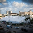 Clearspan Tents for Art Fairs & Expos