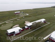 golf-tournament-tent-rental-02