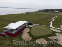 golf-tournament-tent-rental-04