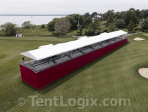 golf-tournament-tent-rental-05