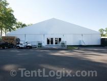 tent-rental-scaffold-floor-01