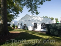tent-rental-scaffold-floor-02