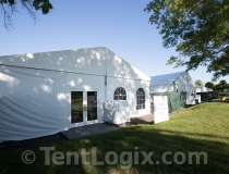 tent-rental-scaffold-floor-03