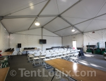 tent-rental-scaffold-floor-04