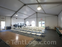 tent-rental-scaffold-floor-05