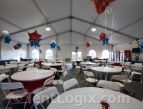 tent-rental-scaffold-floor-06