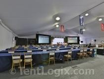tent-rental-scaffold-floor-07