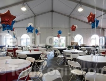 tent-rental-scaffold-floor