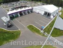 tent-rental-scaffold-floor-10