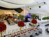 wedding-tent-rental-tampa-02