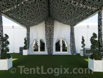 wedding-tent-rental-tampa-05
