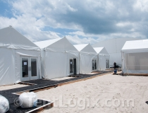 corporate-event-tent-rental-02