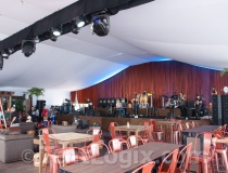 corporate-event-tent-rental-03