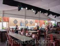 corporate-event-tent-rental-04