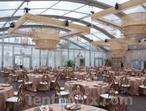 corporate-event-tent-rental-05