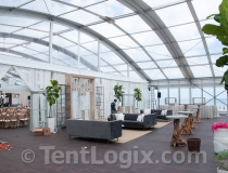 corporate-event-tent-rental-07