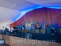 corporate-event-tent-rental-14