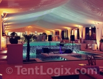 wedding-tent-pool-cover-04