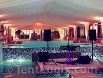 wedding-tent-pool-cover-05