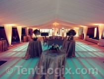 wedding-tent-pool-cover-07
