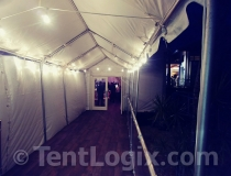 wedding-tent-pool-cover-14