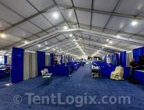 tradeshow-tents-03