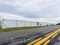 tradeshow-tents-04