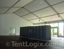 temporary-venue-clear-span-03