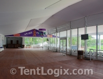 pga-temporary-structures-14