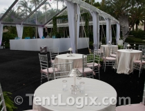 restaurant-tent-gallery-1