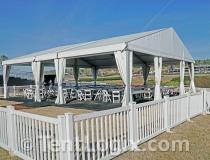 restaurant-tent-gallery-5