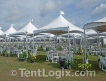 restaurant-tent-gallery-6