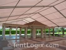 tentLogix-church-tents-2