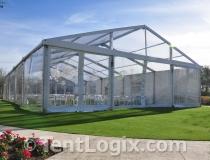 tentLogix-church-tents-4